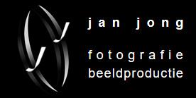jan jong fotografie beeldproductie